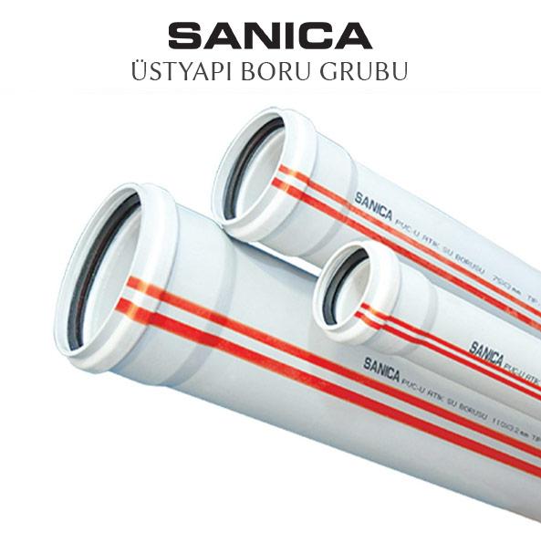 sanica-boru-home-l